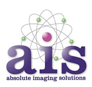 Absolute Imaging Solutions