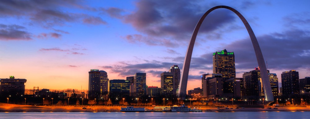 Invitation to the SNMMI Annual Meeting 2014 in St. Louis