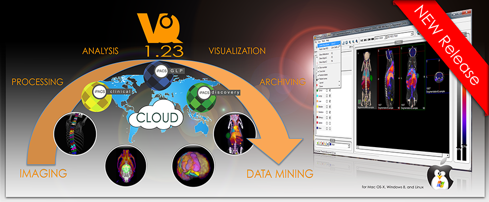 VivoQuant 1.23 Released: Bridging the gap from image to data