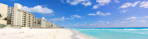 WFNMB2014 Cancun