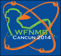 XI Congress of World Federation of Nuclear Medicine and Biology